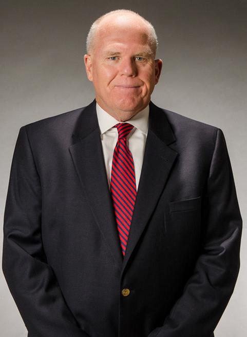Cleburne Alabama Traffic and Speeding Ticket Lawyer Reggie Smith